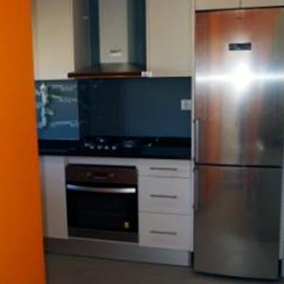 apartamento_duplex