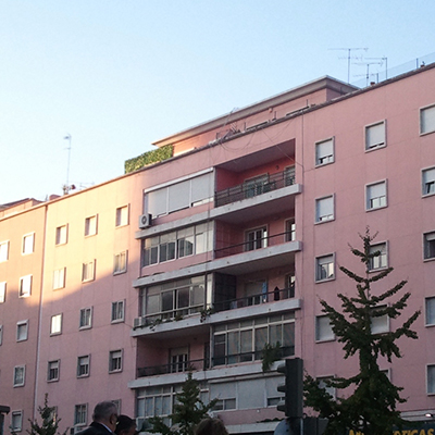 espaco_habitacional_roma_zona_nobre