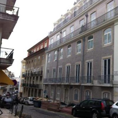 recuperacao_fachada_zona_historica_lisboa